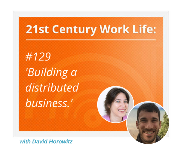 Building_a_distributed_business