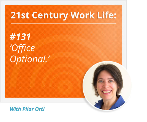 WLP131_Office_Optional
