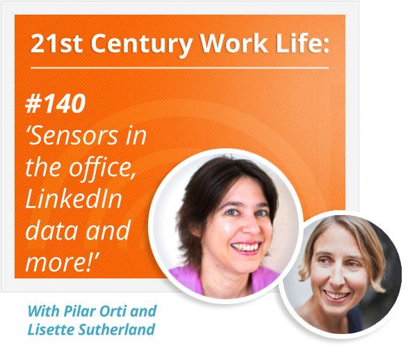 WLP140_Sensors in the office, LinkedIn Data and more!.jpg
