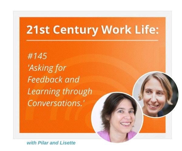 WLP145_LearningConversations.jpg