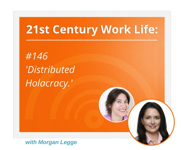 WLP146_Distributed_holacracy.jpg