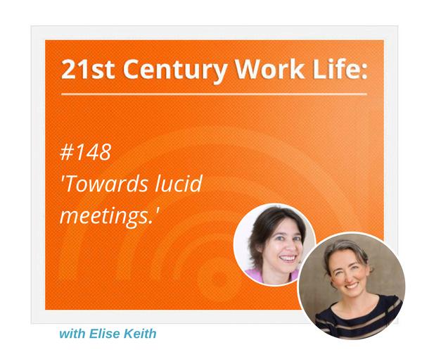WLP148_Lucid_Meetings.png