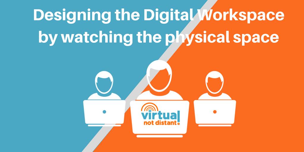 Designing_the_digital_workspace.png
