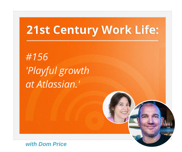 WLP156 Playful growth at Atlassian.png