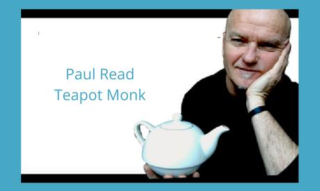 Paul_ReadTeapot_Monk.png