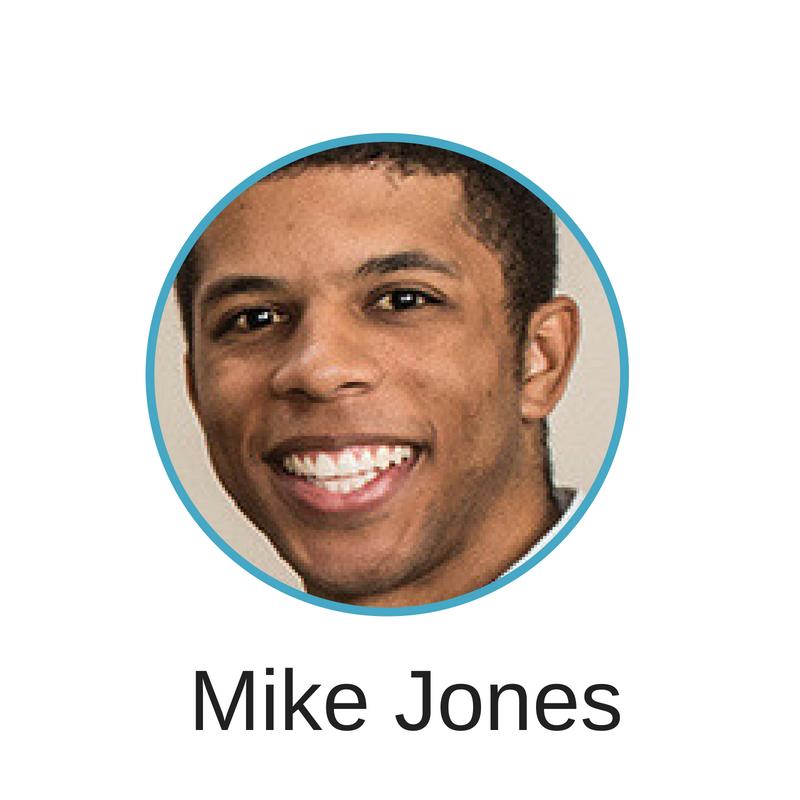 Mike_Jones_Tap.png