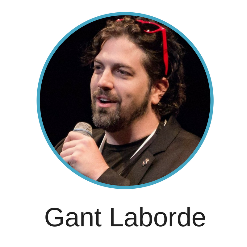 GantLaborde.png