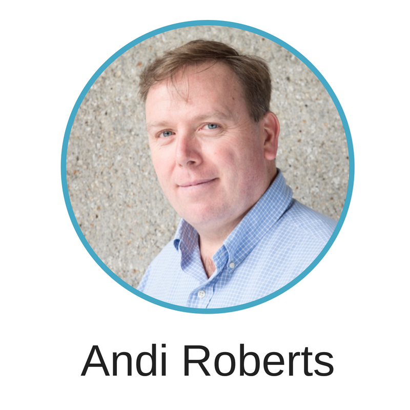 Andi_Roberts_Facilitator.png
