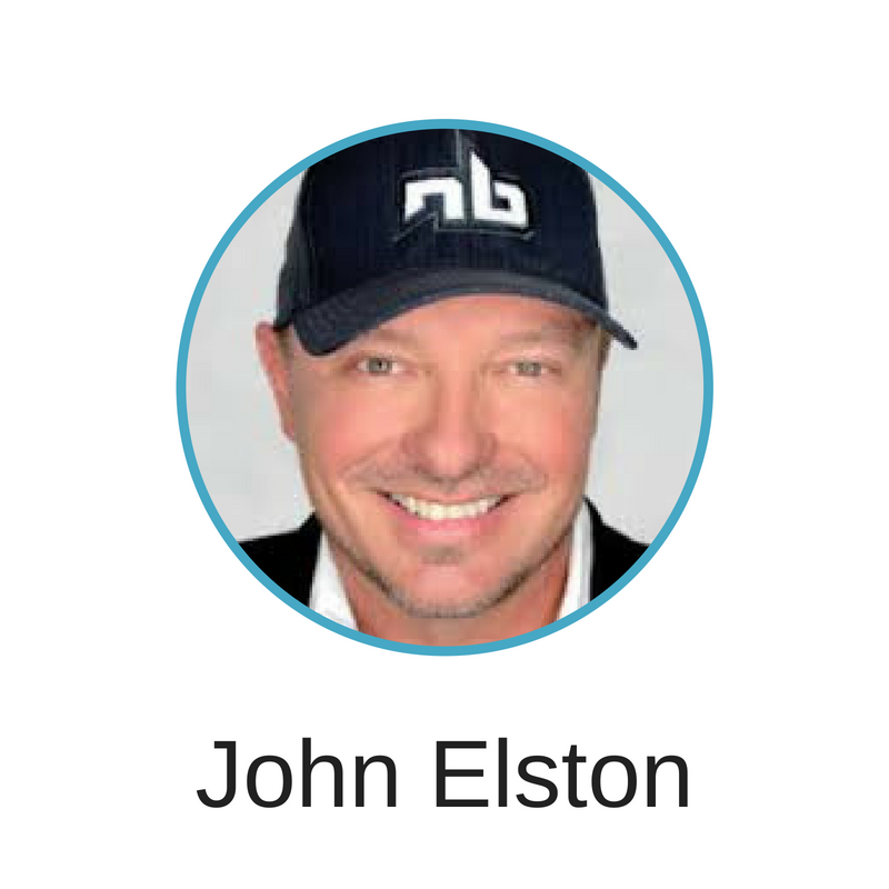 John_Elston.png