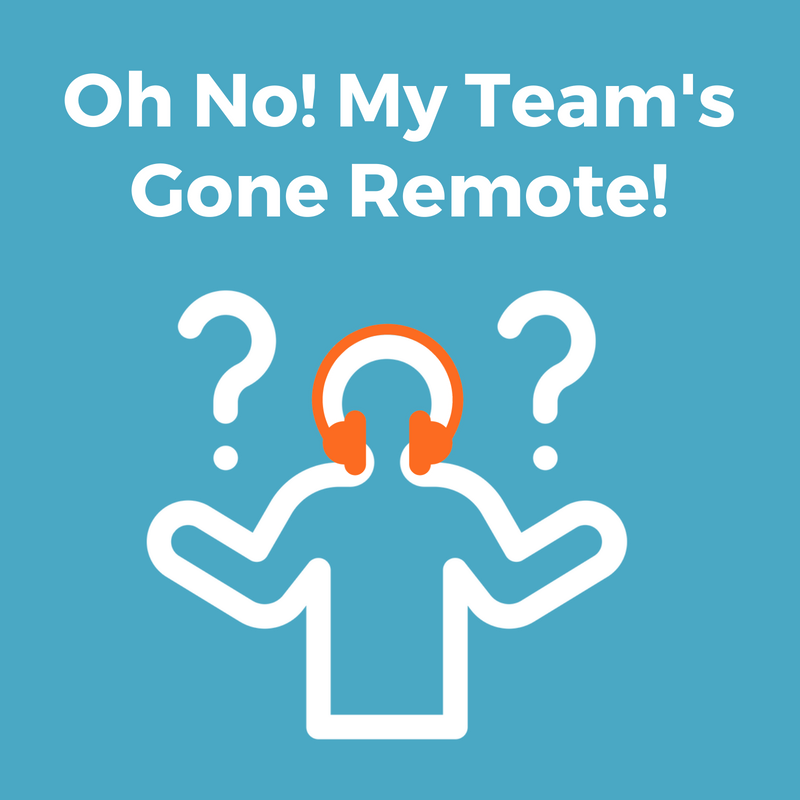 Oh no! My team's gone remote! updated.png