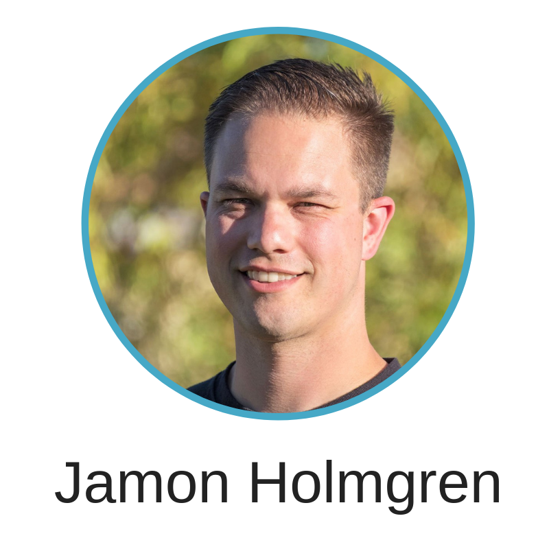 VoiceBehindtheBlog_Jamon_Holmgren