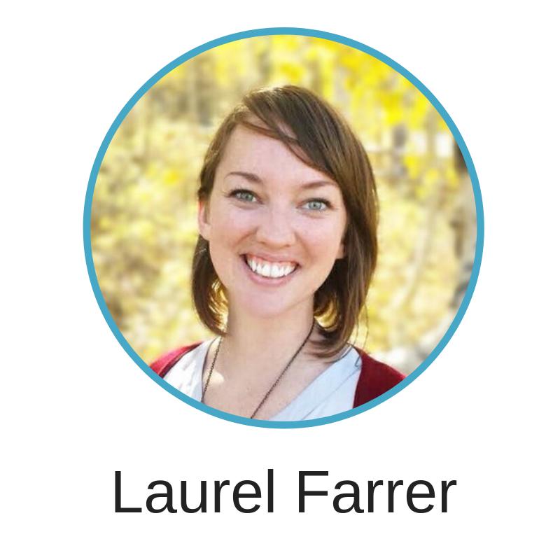 LaurelFarrer.png
