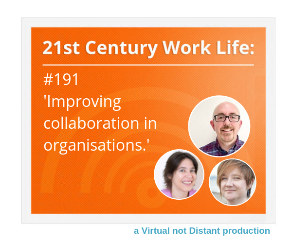 WLP191_Title_Improving_Collaboration_in_Organisations.png