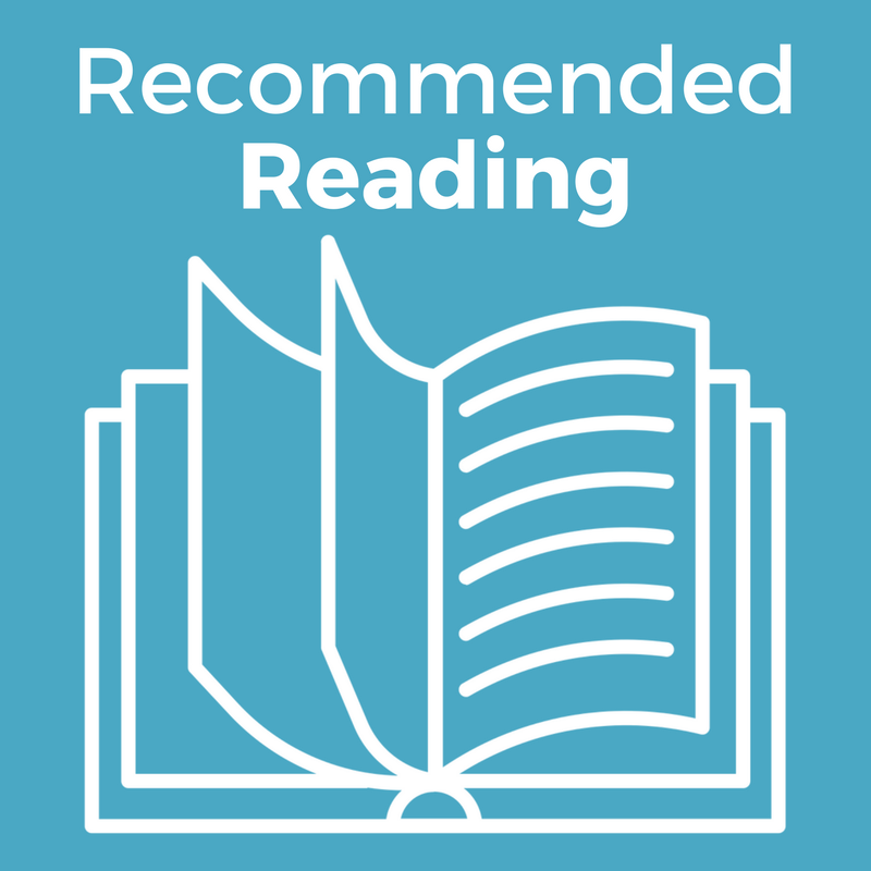 Recommended reading.png