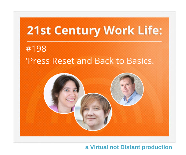 WLP198_Press_Reset_and_Back_to_Basics.png