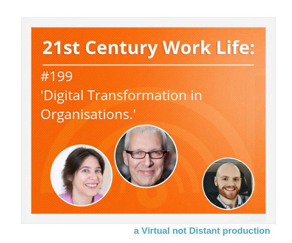 WLP199_Digital_Transformations.png