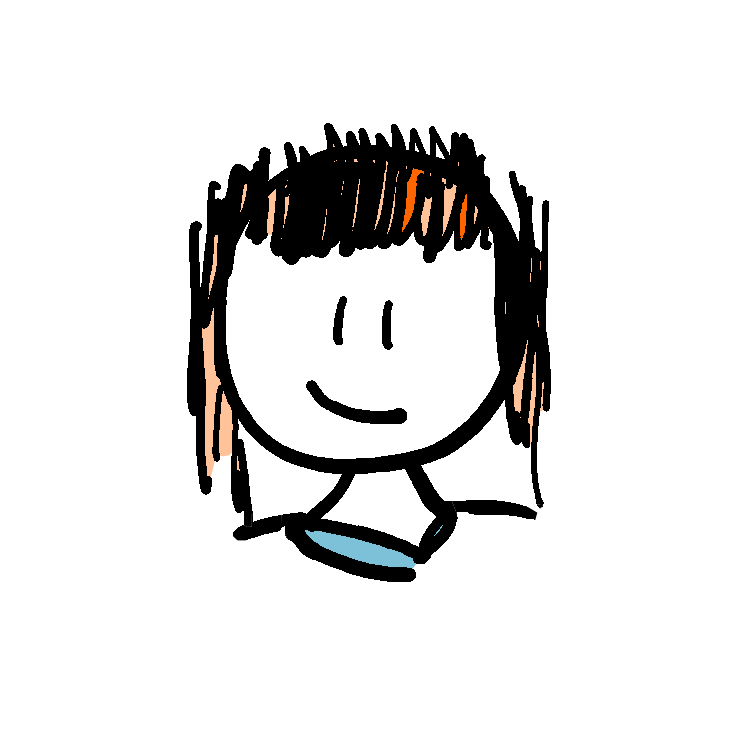 woman-straight-hair.png