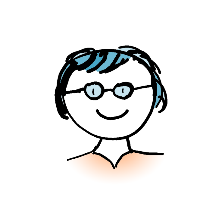 person-with-glasses.png