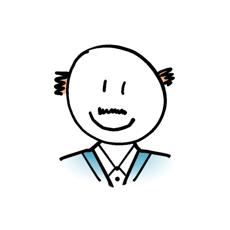 man-with-moustache2.png