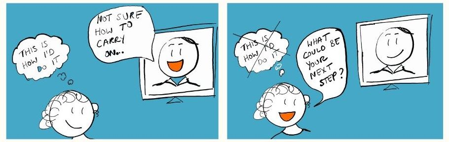 coaching mindset second strip.jpeg
