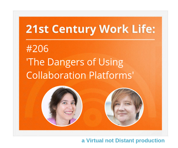 WLP206Dangers-of-Using-Collaboration-Platforms.png