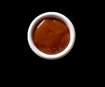 caramel-dip-thumb.png