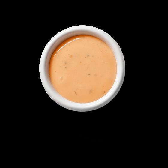 hot-salsa-cheese-dip.png