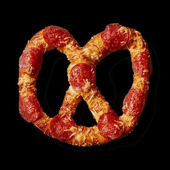 pepperoni-thumb.png