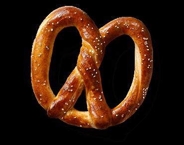soft-pretzels@2x.png.png
