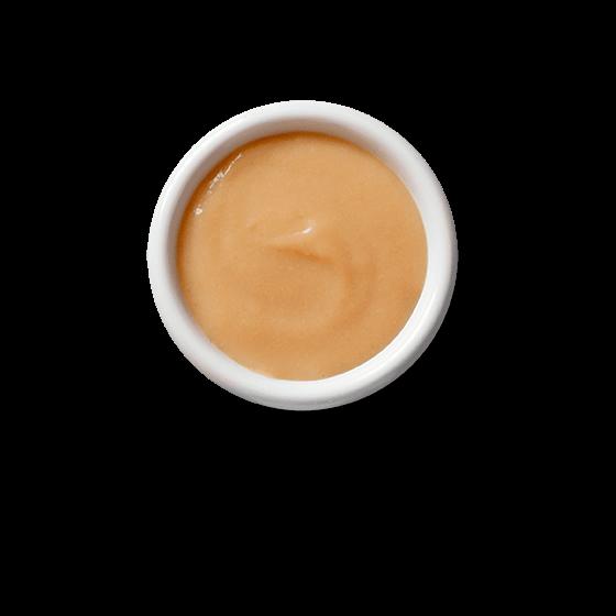 sweet-mustard-dip.png