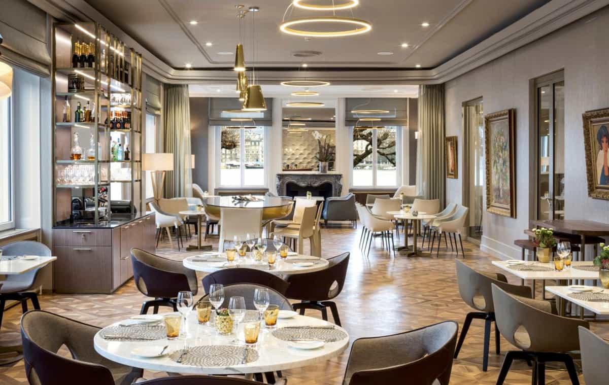 living-room-vue-restaurant.jpg