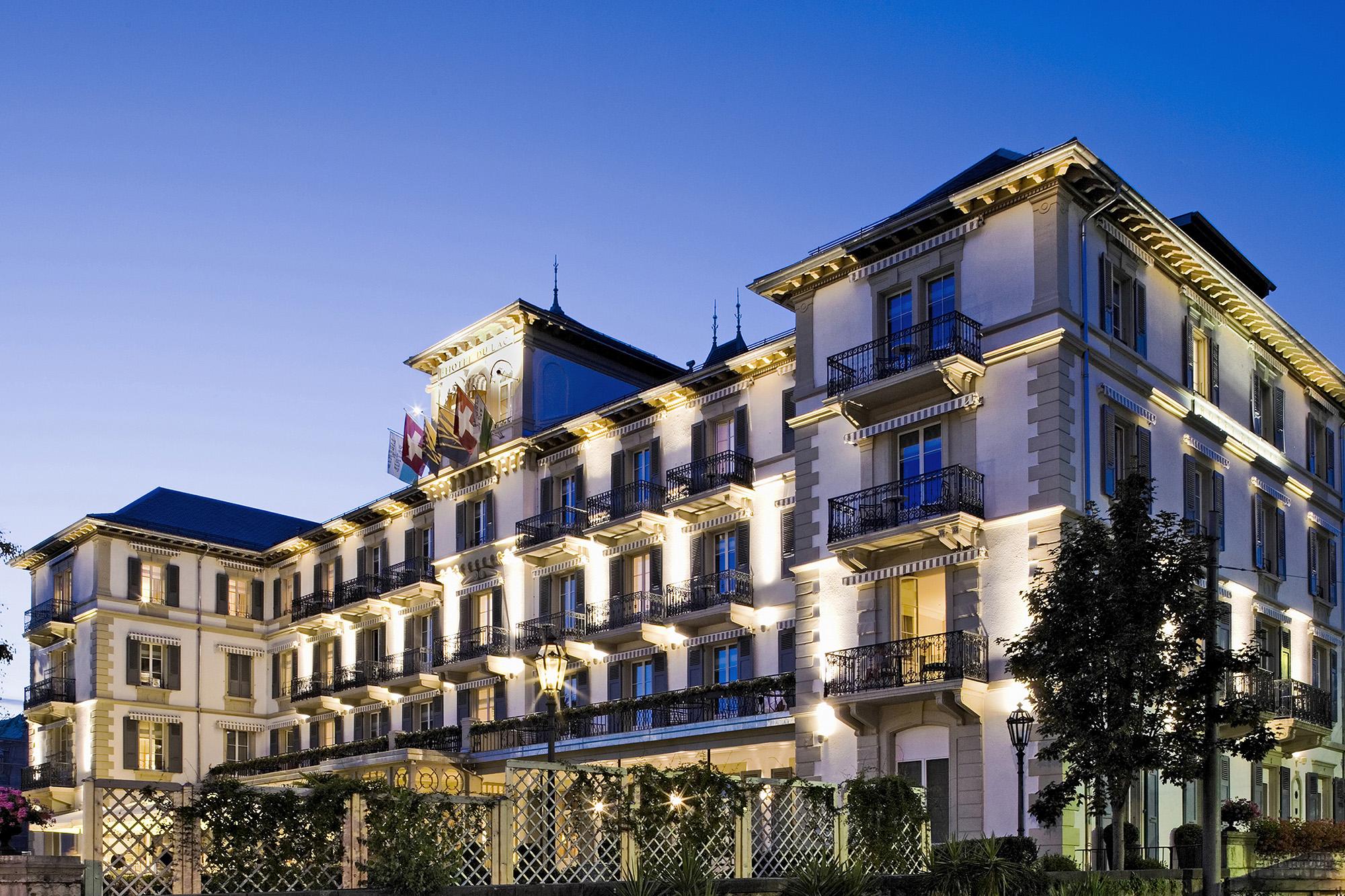 grand_hotel_du_lac copy.jpg