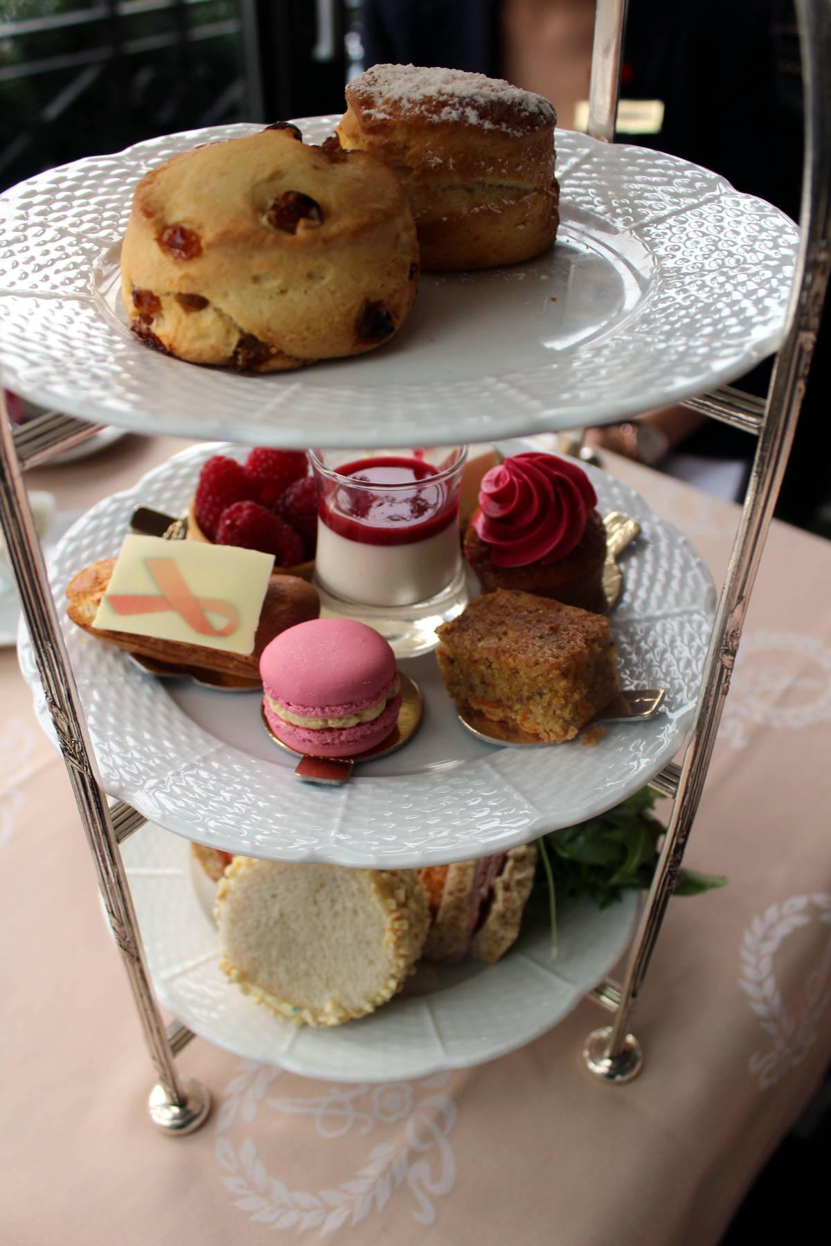 afternoon tea pink 2