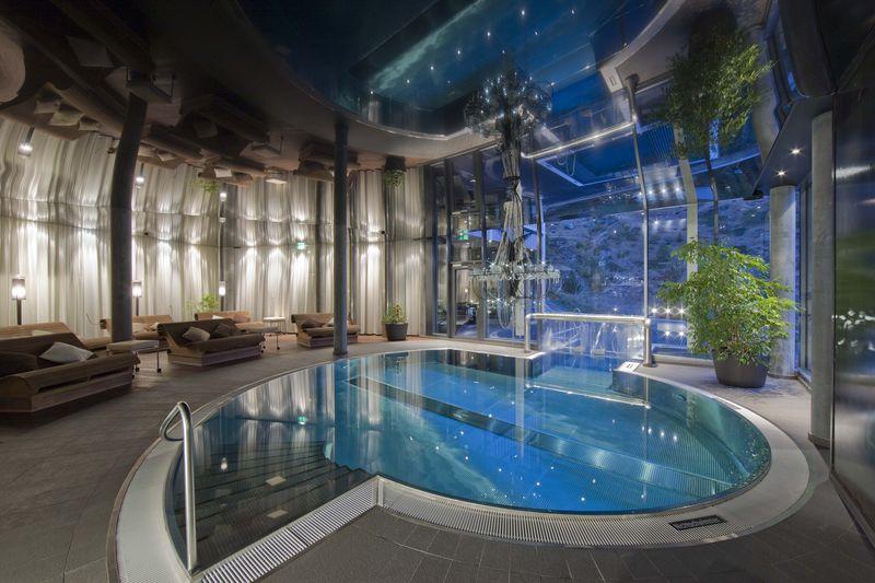 matterhorn-focus piscine.jpg