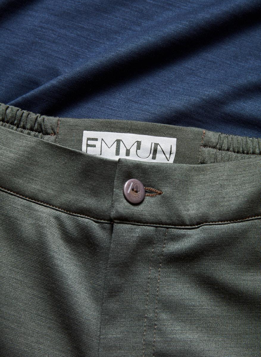 Emyun