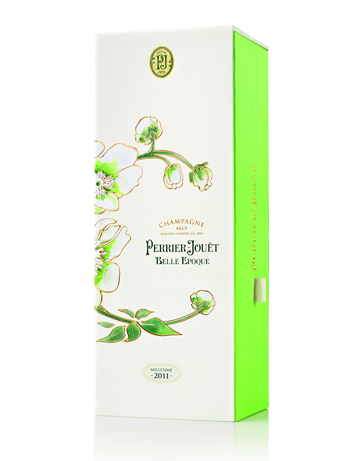 perrierjouet packaging.png