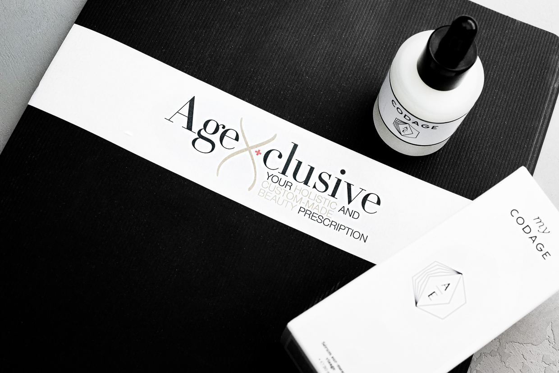 Age Xclusive - Retouches BD-5-1.jpg