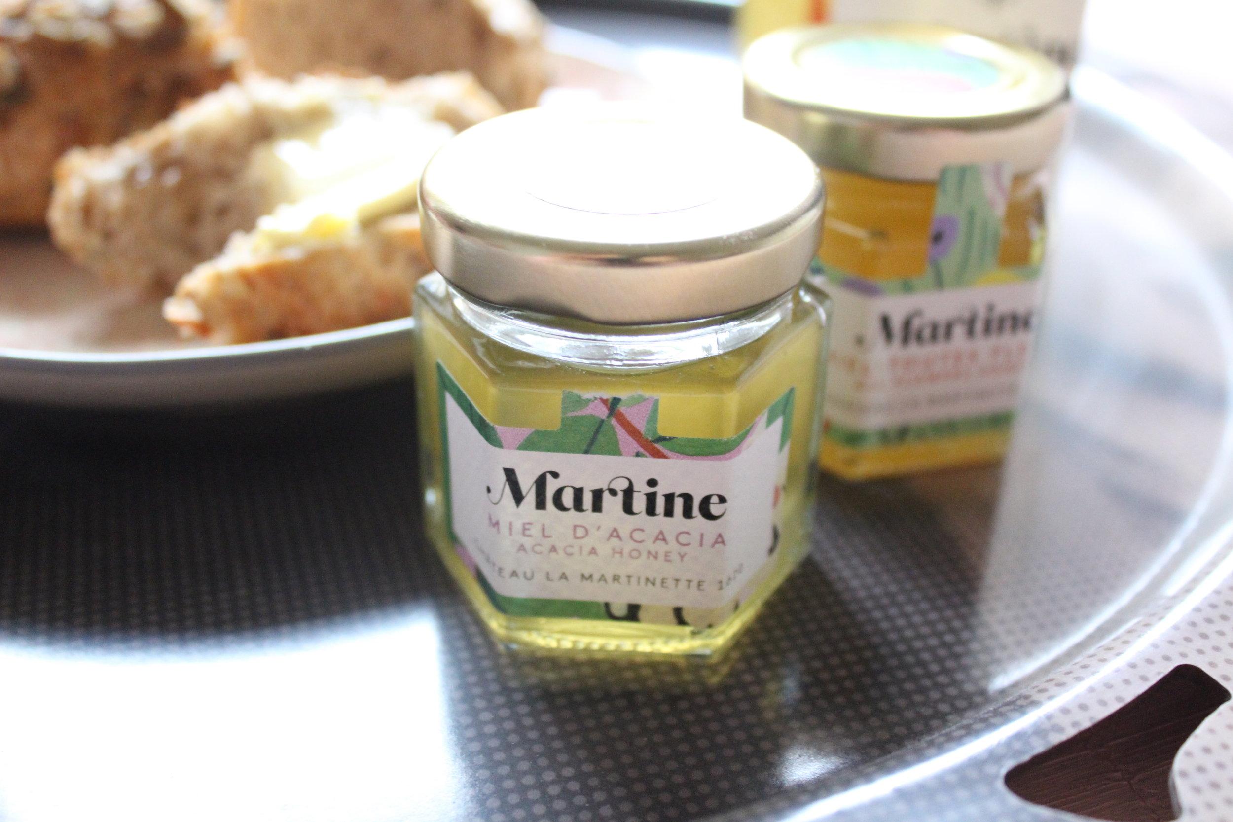 martine5.jpg