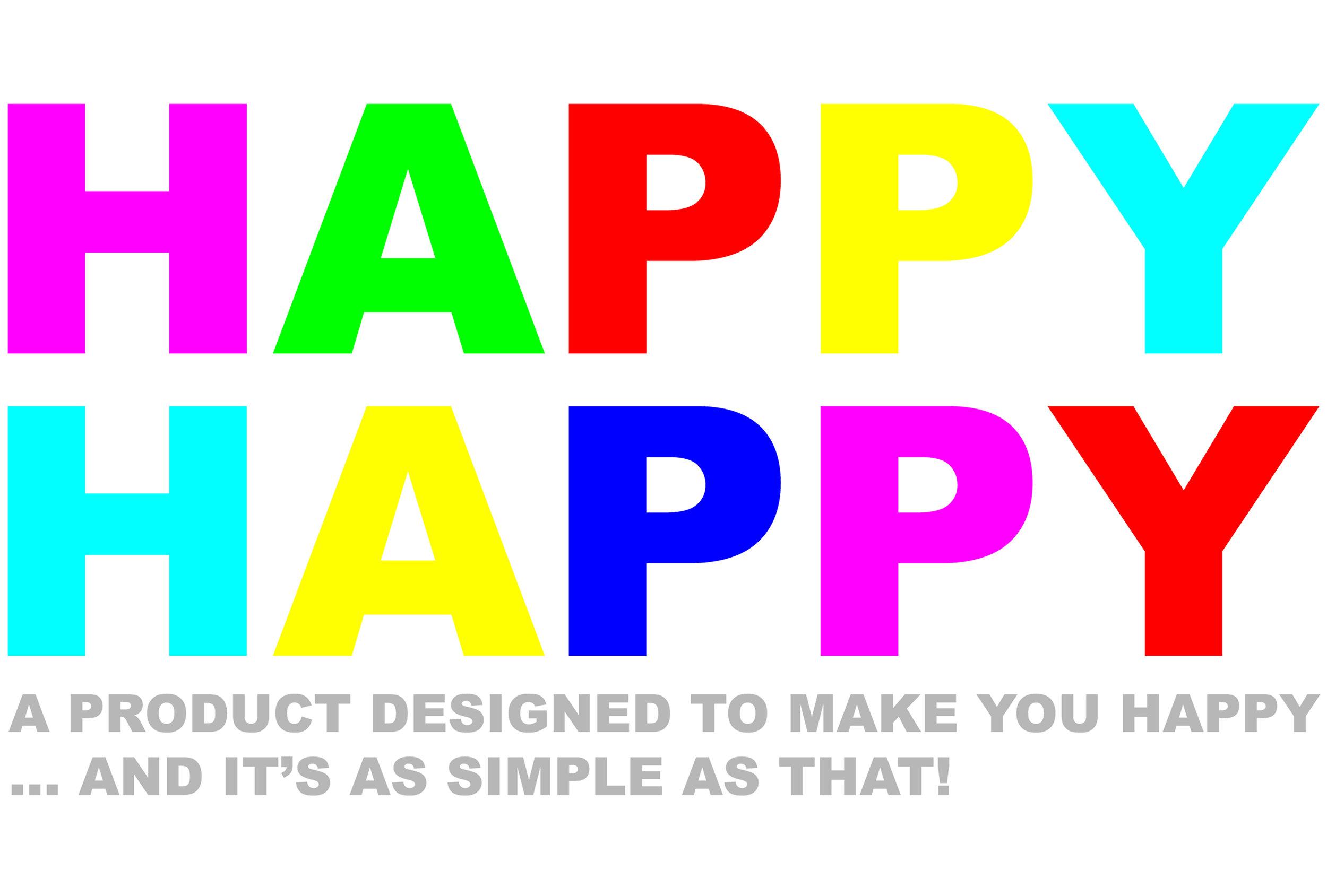 happy-happy1.jpg