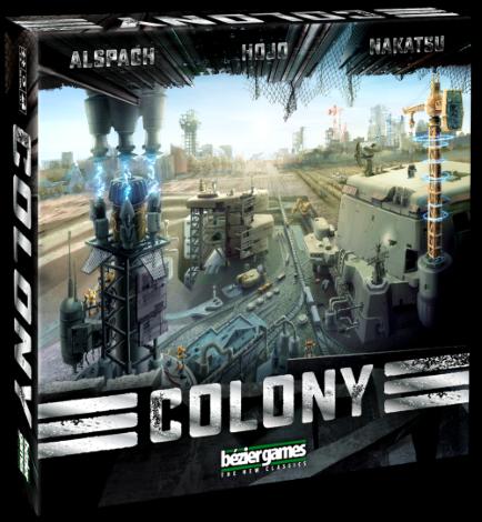 COLO_3D_Box_4ea131df-7eda-4efd-9659-dc7a7ca8dead_1024x1024.png