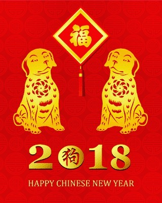 [ Happy Chinese New Year to All! ]  Our Bugis+ #03-16 outlet will remain open on 16 feb (fri), 17 feb (sat), and 18 feb (sun) onwards from 12noon till late; business as usual.  For any bugis+ table availability/enquiries, call us at 6509 4011 for more details.  To book a table at bugis+ outlet, kindly PM us on Facebook to make reservations.