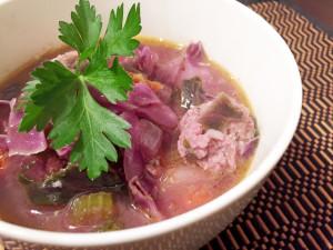 Purple-Cabbage-Soup-300x225.jpg