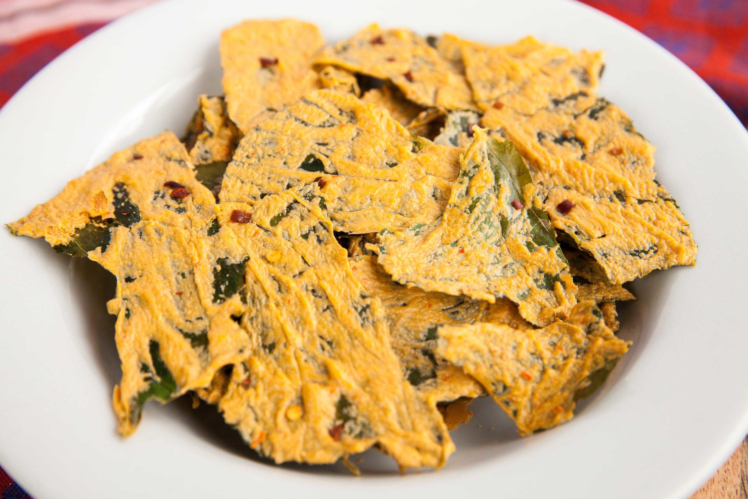 broccoli-chips