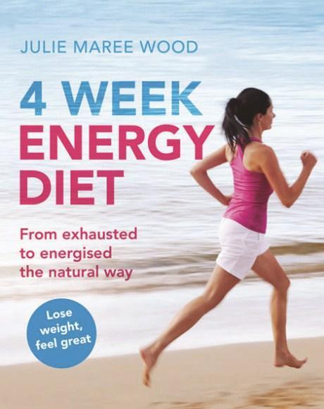 4-week-energy-diet.jpg