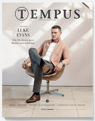 2018 Issue 56 Tempus cover.png