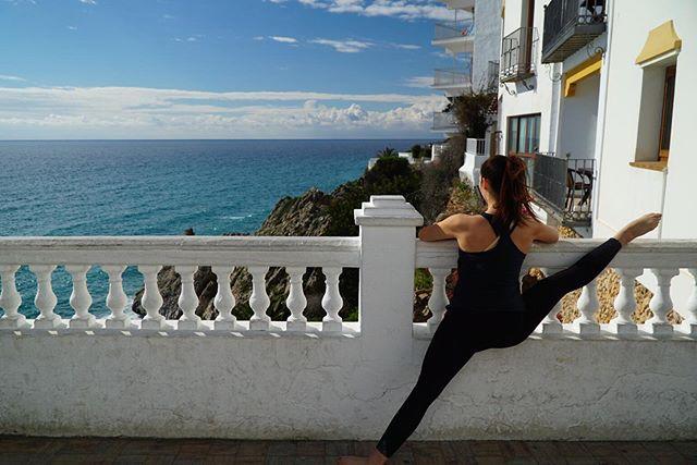 See you on your mat tomorrow at 9:30 for your Hatha fix, or 7:15pm for Expanding Levels at @tuladharayoga. Aren't sure which style you like? Come try them out! #yoga . . .  #yogaeverydamnday #yogi #yogalove #yogainspiration #namaste #yogaeverywhere #yogagirl #yogachallenge #yogalife #igyoga #yogini #yogapractice #meditation #yogapose #yogaeveryday #instayoga #practiceandalliscoming #yogajourney #asana #yogagram #yogadaily #yogaaddict #yogisofinstagram #yogateacher #yogainstructor #tuladharayoga