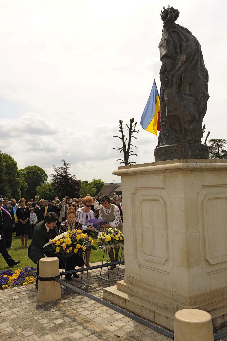 Cérémonie-Anne-Kiev_16-05-2010_APT1364_VM.jpg