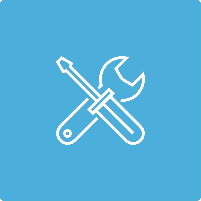 management tools.jpg