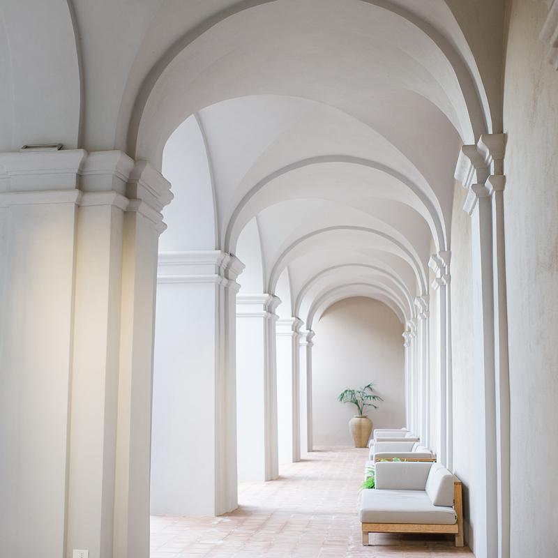 COLLAGE16.Italy-2015-Britta-Schunck-Fotografie.jpg