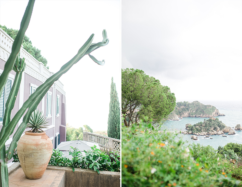 COLLAGE_13.Italy-2015-Britta-Schunck-Fotografie.jpg